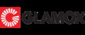 Glamox