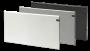 Glamox norveški radijator H30 H20 KDT