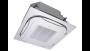 Daikin klima uređaj FCAG35B/RXM35N9