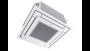 Daikin klima uređaj FFA25A9/RXM25LN9