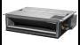 Daikin klima uređaj FDXM25F9/RXN25N9