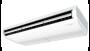 Daikin klima uređaj FHA50A9/RXM50N9