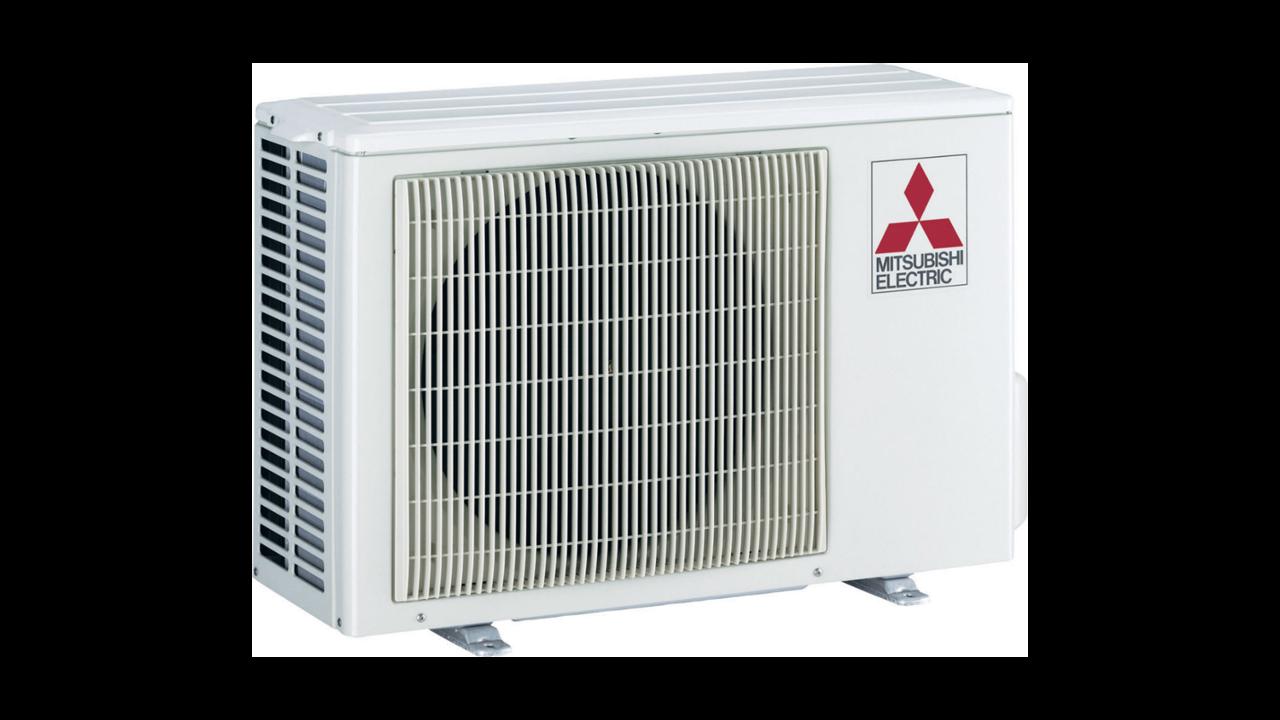 ductless hyper article normal mini wid hei fit btu en multi split zone mxz constrain mitsubishi heat unit pump outdoor