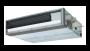 RAV-RM401SDT-E/RAV-GM401ATP-E