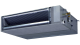 FBQ50D/RXS50L