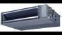 Daikin klima uređaj FBA50A9/RXM50N9