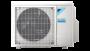 Daikin multi vanjska jedinica klima uređaja 2MXM50M