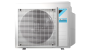 Daikin multi vanjska jedinica klima uređaja 3MXM52N